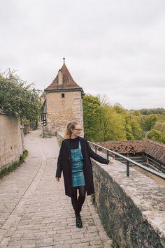 Stadtportal Rothenburg/Oberlausitz | Stadtinformationen fr