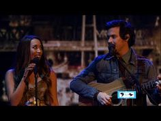 Alex and Sierra best song ever!! It's soo amazing!