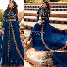 Pakistani Wedding Outfits, Pakistani Dresses, Indian Dresses, Indian Outfits, Muslim Evening Dresses, Hijab Evening Dress, Anarkali Dress, Stitching Dresses, Formal Wear Women