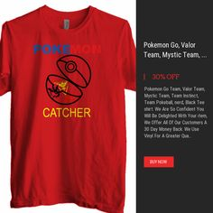 30% OFF on select products. Hurry, sale ending soon!  Check out our discounted products now: https://www.etsy.com/shop/printtee10?utm_source=Pinterest&utm_medium=Orangetwig_Marketing&utm_campaign=10DAYSALE   #top #pokemon #tshirt #bieber #pokemongo #tøp #topmodel #bieberfever #ifeellikepablo #pablo #justinbieber #kanyewest #loveit #love #instacool #instagood #smallbiz #pikachu #sale #instasale #pokemongo🎮 #pokemongohack ##pokemon go printtee10.patternbyetsy.com