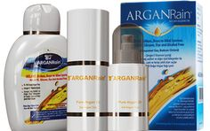 You can nourish hair follicles and promote hair growth circulation with ArganRain's Argan-Based products. Remove the factors that cause hair loss with ArganRain! #hair #hairloss #alopecia #biotin #stop #hairshedding #vitaminsforhair #regrowthvitamins #hairproducts #arganrainoil #arganoil #arganrain #baldness #hairgrowth #hairregrowth #alopecia #alopeciatreatment #hairfall #hairshedding #baldness #music #baldnessolution #healthy #beauty