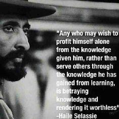 highestregion: H.I.M Emporor Haile Selassie I 1st King Of Kings...