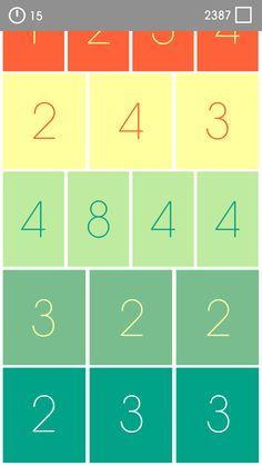 Color Tiles work in progress screenshot Color Tile, Tiles, Chart, Design, Room Tiles, Tile, Backsplash