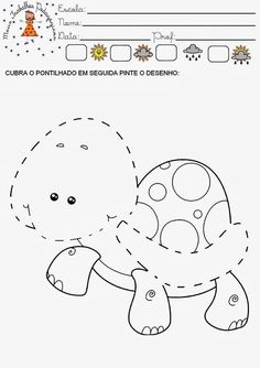 Fiches graphisme gratuites. Petits et grands. Kindergarten Worksheets, Worksheets For Kids, Preschool Activities, Tracing Sheets, Teaching Letters, Pre Writing, Activity Sheets, Creative Teaching, Motor Activities
