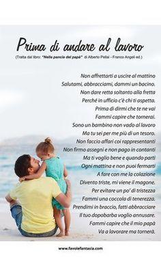 Filastrocca papà_A.Pellai