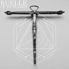 Ruelle on the Fallen Rock Spotify playlist now. Her Music, Music Love, Rock Music, Going Down Lyrics, Fire Lyrics, Ukulele Chords, Ukulele Tabs, Ukulele Songs, Google Play Music