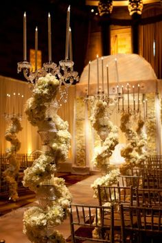 Future Wedding Ideas
