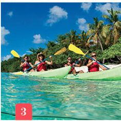 10 best things to do in St Thomas, USVI