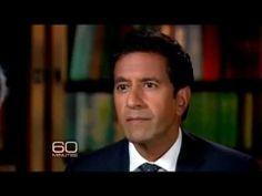 ▶ Sugar Expose 60 Minutes Dr Sanjay Gupta - YouTube