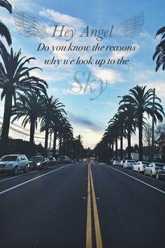 One Direction/Lyrics
