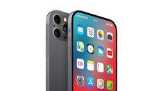 iPhone 13 : une énorme nouveauté prévue par Apple