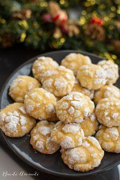 Fursecuri/Biscuiți/Cornulețe Archives   Bucate Aromate Food Cakes, Pretzel Bites, Pesto, Cake Recipes, Pie, Bread, Cookies, Pies, Cakes