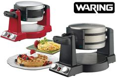 Cheap Deals, Best Hot Daily Deals and Coupons in Canada Usa http://www.bestdealbazar.com/103/waring-belgian-waffle-omelet-maker-black-or-red