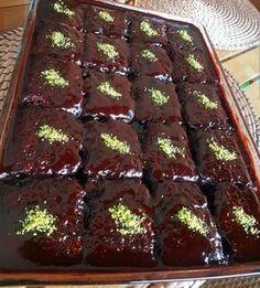 # Glas # Zucker # Cup # Zucker # s von von - Turkish Recipes, Ethnic Recipes, Cinnamon Bread, Easy Meal Prep, Artisan Bread, Cacao, High Tea, Cake Recipes, Food And Drink