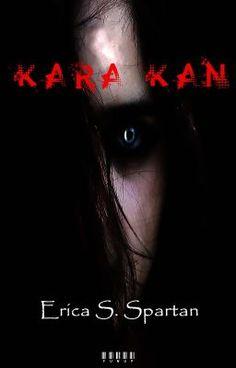 Kara Kan -   Bölüm 5: Cadı Yüreği  #wattpad #fantastik