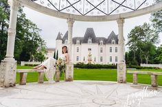 Bridal at Chateau Cocomar,Chateau Cocomar,French Chateau,Houston Wedding Photographer,The Woodlands Wedding Photographer,