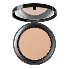 Artdeco High Definition Compact Powder Fine Pressed Powder Shade Soft Cream 10 g Foundation With Spf, Makeup Foundation, Cream To Powder Foundation, Blushes, Setting Powder, High Definition, Makeup Geek, Face Makeup, Sombra Natural