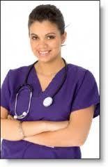 health care aide training alberta