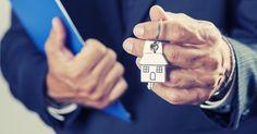 O auge e a queda do mercado imobiliário em uma década