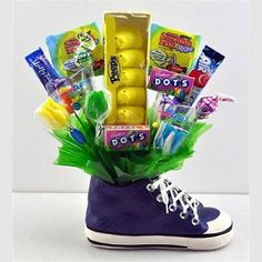 Can be used as a basket filler item or as a complete gift itself cool easter gift for pre teen college student negle Choice Image