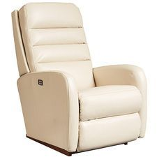 La-Z-Boy's recliner chairs add comfort and style to any room. Kick back and relax with the original recliners that never go out of style. Leather Recliner, Floor Chair, Relax, The Originals, Wall, Furniture, Room Ideas, Knitting, Home Decor