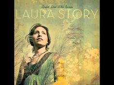 """Laura Story: """"Make Something Beautiful""""   Yes, Lord, please do this. Favorite line: """"I admit there is a yearning for the hurting to subside, but not at the risk of losing what You're doing in my life."""""""