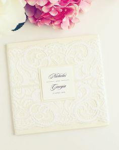 vintage-wedding-invitation-5