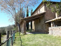 #rustichouse in #Tuscancountry