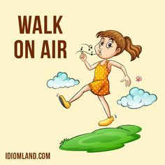 idiom of the day penny for your thoughts en idioms etc