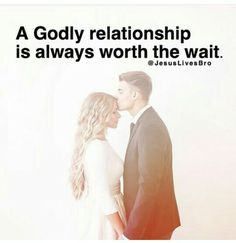 Joe u was worth the wait 😚 thank u jesus one day цитаты, бог. Christ Centered Relationship, Godly Relationship, Relationship Videos, Communication Relationship, Christian Dating, Christian Quotes, Christian Guys, Soli Deo Gloria, Godly Dating