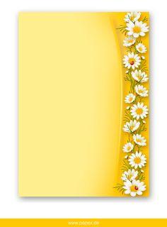 Wedding Background Images, Banner Background Images, Invitation Background, Flower Invitation, Picture Invitations, Flowery Wallpaper, Flower Background Wallpaper, Flower Phone Wallpaper, Flower Backgrounds