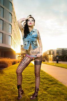 Lola Las Vegas #Lola #Lasvegas #LasVegas #Model