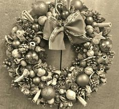 Świąteczny