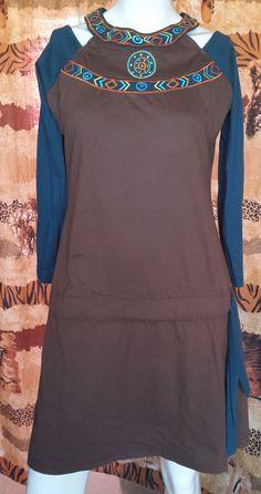 d2f9a30c5478 68 meilleures images du tableau Vêtements Ethnique Bohême Baba Cool ...
