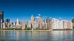 #Manhattan #NYC #NewYork #iGottaTravel