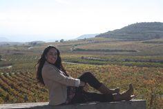 Agroviajeros | Otro sitio más de blogs.elle.es