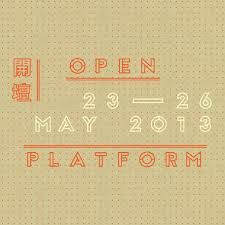 Image result for open platform