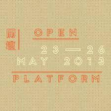 Image result for open platform