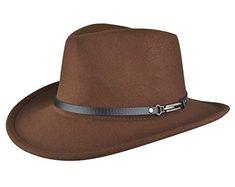 One size fit most men/women. Fishing Hats For Men, Fall Hats For Women, Panama, Floppy Sun Hats, Hat For Man, Hat Shop, Fedora Hat, Black Sequins, Autumn Winter Fashion