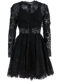 Maria Lucia Hohan 'zaida' Dress - L'eclaireur - Farfetch.com