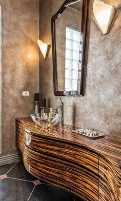 3345 Sunset Trl, Northbrook, IL, 60062 is a Single Family listed at This is a real estate virtual tour showcased by Rubenstein Fox Team - Baird & Warner-Highland Park and VHT Studios. Amazing Bathrooms, Double Vanity, Mirror, Home Decor, Decoration Home, Room Decor, Mirrors, Double Sink Vanity, Interior Decorating