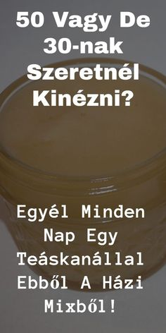 Nap, Minden, Hungarian Recipes, How To Plan, Funny, Beauty, Food, Dementia, Acute Accent