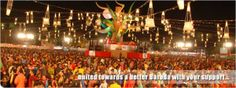 Dandiya-Happy-navratri-full-of-fun-Navrarti-2013-Images-Pictures-Wallpapers Diwali 2013, Happy Navratri, Christmas Tree, Wallpapers, Concert, Holiday Decor, Fun, Pictures, Image