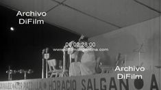 Horacio Guarani - Astor Piazzolla - Jorge Cafrune - Jorge Sobral 1967 + @dailymotion Director, Popular Music, Videos, Singing, Songs, Movie Posters, Argentine Tango, Composers, Celebs