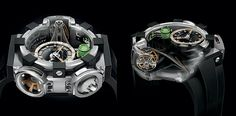 QuantumGravity by Concord Men Accesories, Accessories, Skeleton Watches, Amazing Watches, Concorde, Boxer, Collection, Awesome, Fashion