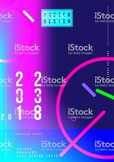 Related image Schedule Design, Art Festival, Creative, Image