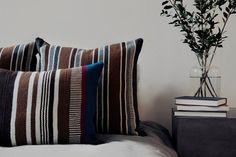 Frazada pillows