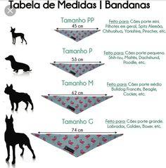 Diy Dog Collar, Pet Collars, Pet Fashion, Animal Fashion, Dog Crafts, Animal Crafts, Dog Clothes Patterns, Puppy Clothes, Dog Bows