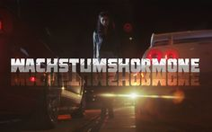 Farid Bang ► WACHSTUMSHORMONE ◄ [ official Video ] prod. by Joznez & Joh... http://newvideohiphoprap.blogspot.ca/2015/02/farid-bang-wachstumshormone.html