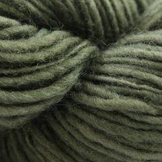 Manos del Uruguay Wool Clasica Semi Solid Yarn: Manos del Uruguay Wool Clasica Semi Solid Knitting Yarn at Webs